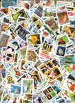 Cambodia - 1000 frimærker