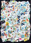 Vinter-olympiade - 250 forskellige