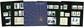 Danmark - Årsmappe 2011 - Årsmappe 2011