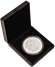 H.C.Andersen Snedronning Sølvmønt