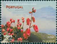 Azorerne - Europa 1999 - Postfrisk frimærke