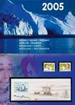 Grønland - Årsmappe 2005 - Årsmappe