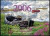 Grønland - Årsmappe 2006 - Årsmappe