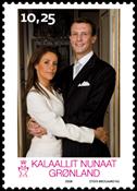 Joachim & Marie (1) *