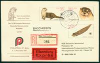 DDR Helsag anbefalet/ekspres
