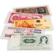 PREMIUM 176 - lomme til opbevaring af pengesedler