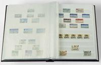 Indstiksbog - 17x23 cm - 16 sider