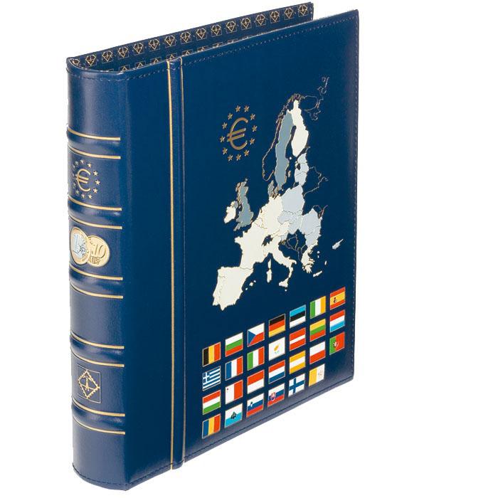 Euro-kannet Classic