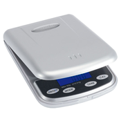 Digital Scales DW2 for coins, up to 500g