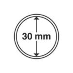 Muntencapsules - CAPS 30
