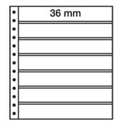 R-lehdet (rengaskansiin) 7 S