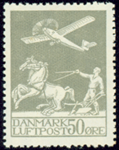 Danmark - Bogtryk - AFA nr. 181