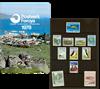 Færøerne - Årsmappe 1978