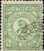 Netherlands - NVPHPW3 - Cancelled