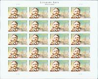 USA - O.Henry - Postfrisk ark