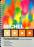 Catalogue Michel - Nuancier / Guide des couleurs 2012