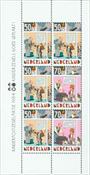 Netherlands 1984 - NVPH 1320 - Mint