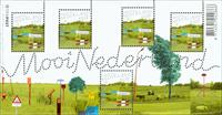 Netherlands - NVPH 2324 - Mint