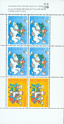 Netherlands 1983 - NVPH 1299 - Mint