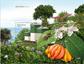 Madeira - Biavl - Postfrisk sæt á 2 miniark