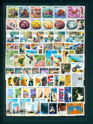 Cuba 2008 cancelled - Year set