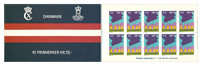 Danmark 1985 - Befrielsen