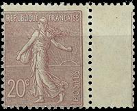 France - YT 131 - Mint
