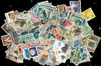 San Marino 1000 forskellige