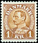DK STÅLSTIK AFA 211