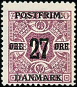 DK BOGTRYK AFA 89