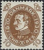DK BOGTRYK AFA 189
