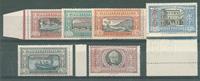 1924 Tripoli (Italian siirtomaa)