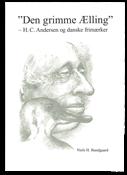 Den Grimme Ælling - H.C. Andersen og danske frimærker