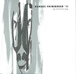 Danmark - årbog 2011