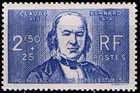 France - YT 464 - Mint