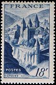 France - YT 805 - Mint