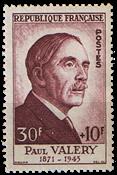 France - YT 994 - Mint