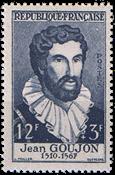 France - YT 1067 - Mint