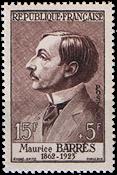 France - YT 1070 - Mint