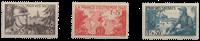 France - Y&T 451-53 - Mint