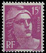 France - YT 724 - Mint