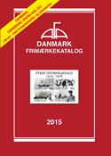 AFA Denmark catalog 2015