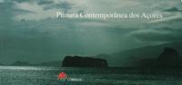 Azorerne - Nutidskunst - Postfrisk hæfte
