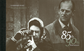 Alderney - Dronning Elizabeths fødselsdag - Postfrisk prestigehæfte