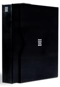 Album MATRIX sort - Leuchtturm