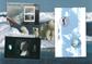 Grønland - Årsmappe 2014 - Flot årsmappe 2014