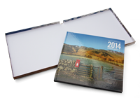 Great Britain - Yearbook 2014 YBK - Year Book