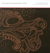 Norway - Year pack booklets 2014 - Year pack, booklets