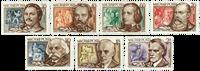 Ungarn afa 1312-18 *