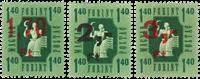 Ungarn afa 1323-25 *
